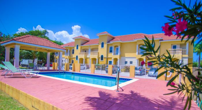 Property To Buy Cayman Islands